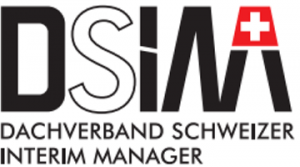 DSIM-logo