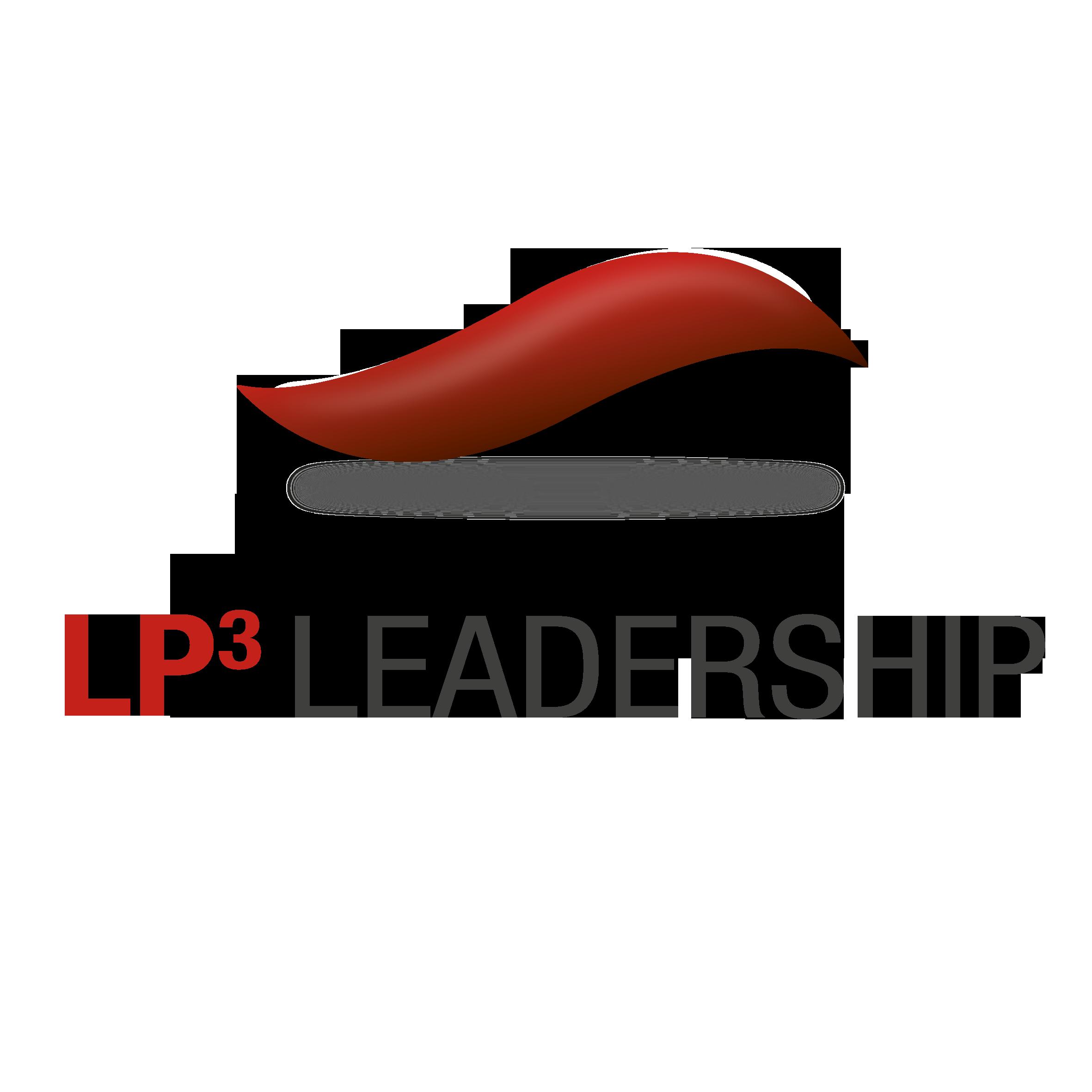 LP3-value based leadership