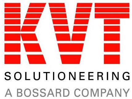 kvt logo