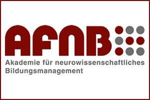 logo-afnb-300