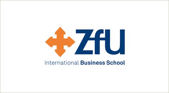 zfu-business school