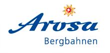 logo_bergbahnen