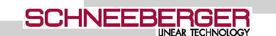 schneeberger-logo-camuglia