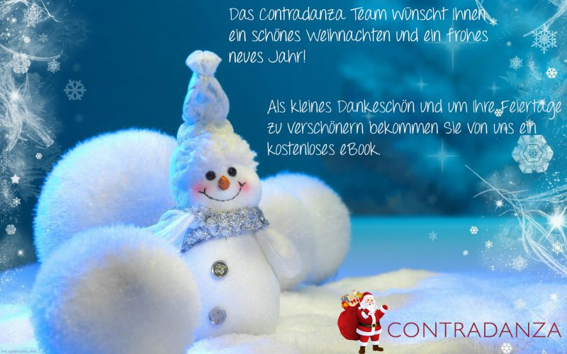 Christmas-Wallpapers-For-Desktop-13 copy